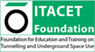 Logo ITACET