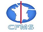 logo CFMS