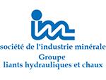 sim-groupe-liants-hydrauliques-et-chaux