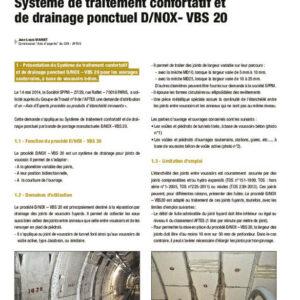 Avis n°15-02