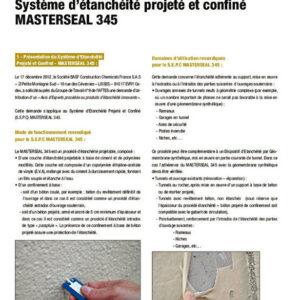 Avis n°15-03