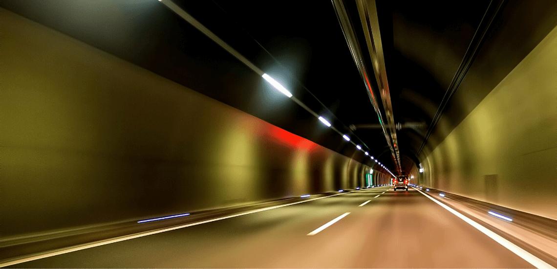 AFTES Tunnel EGIS