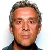 François LAIGLE – AFTES