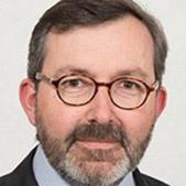 François RENAULT – AFTES