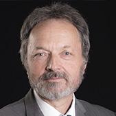 Michel DEFFAYET – AFTES