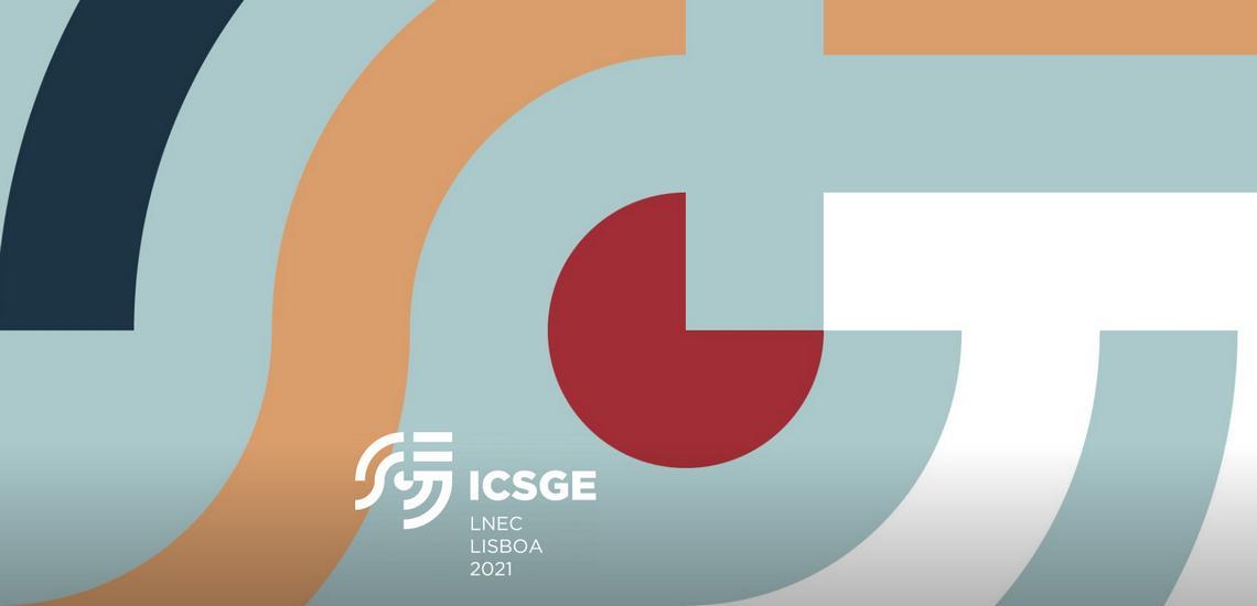 ICSGE 2021 Portugal