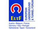 Logo EUTF