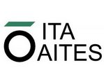 logo ITA AITES