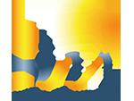 Logo Société Industrie Minérale